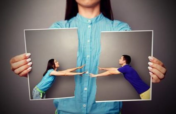 Agevolazioni prima casa anche per i coniugi separati
