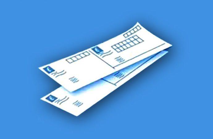 Ripartizione costo addebito bollettini incassati sul conto corrente condominiale