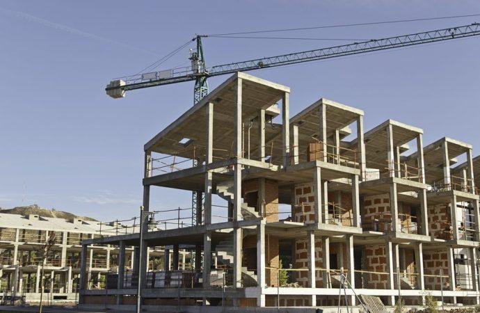 Patrimonio di edilizia residenziale pubblica, procedimento di assegnazione dell'alloggio e relativa giurisdizione