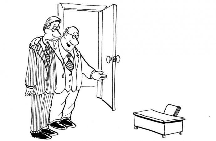 Le modalità di accettazione dell'incarico di amministratore di condominio