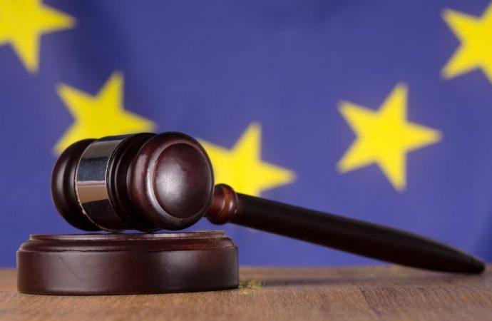 Condomino moroso residente in un altro Stato UE: come procedere?