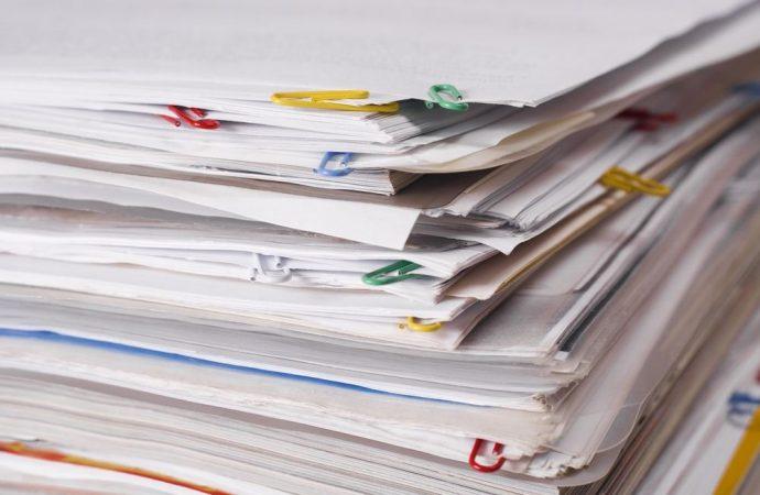 Il condòmino vuole copia dei documenti? La richiesta deve essere specifica, in ossequio all'obbligo di collaborazione e correttezza nei confronti dell'amministratore di condominio