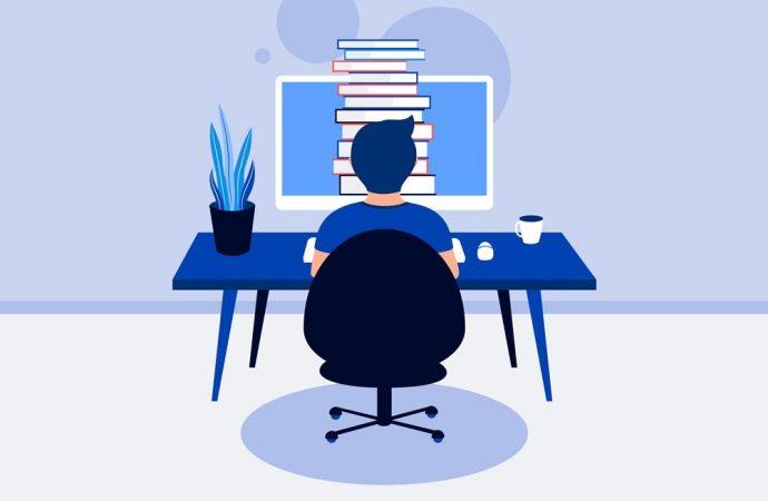 La gestione degli archivi cartacei e informatici in funzione della privacy. Come deve comportarsi l'amministratore di condominio?