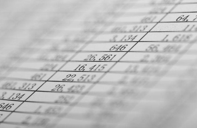 Revisione delle tabelle millesimali: cosa deve fare la parte, cosa il consulente tecnico d'ufficio e cosa il Giudice