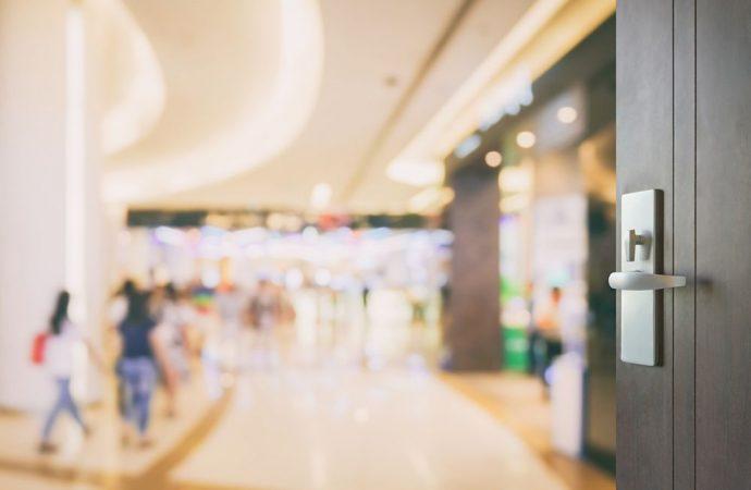 Supermercato in condominio, possibilità e divieti