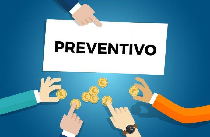 Il preventivo dell'amministratore di condominio tra costi reali, apparenti e nascosti