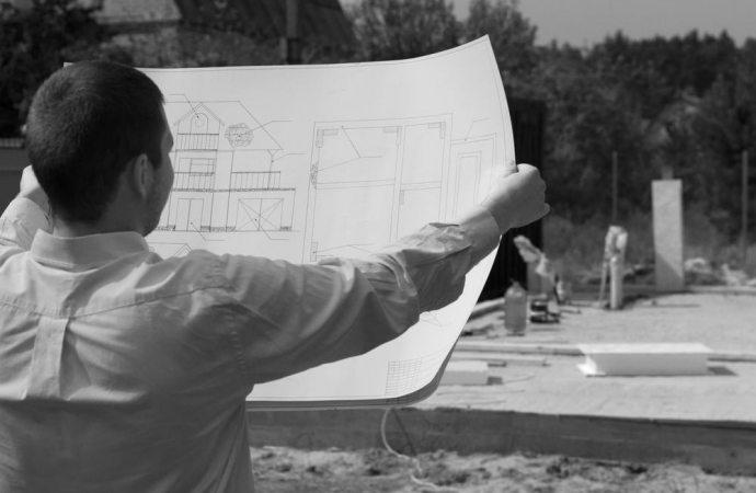 Condominio, il geometra non può progettare opere antisismiche in cemento armato