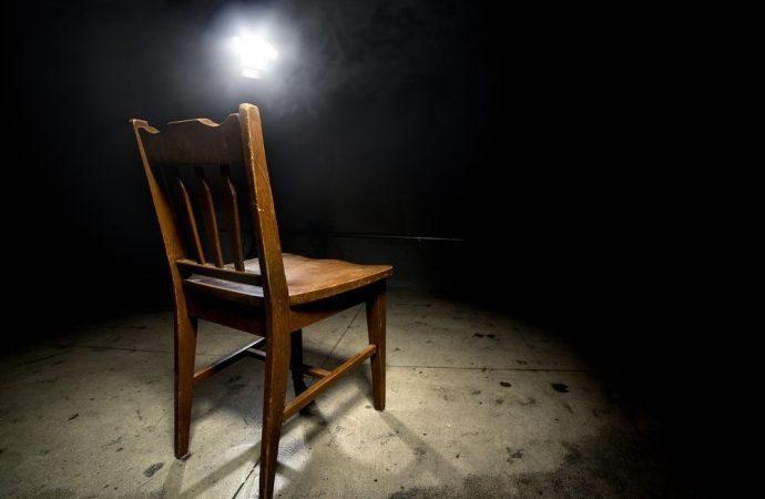 La mancata partecipazione in mediazione: ecco cosa si rischia
