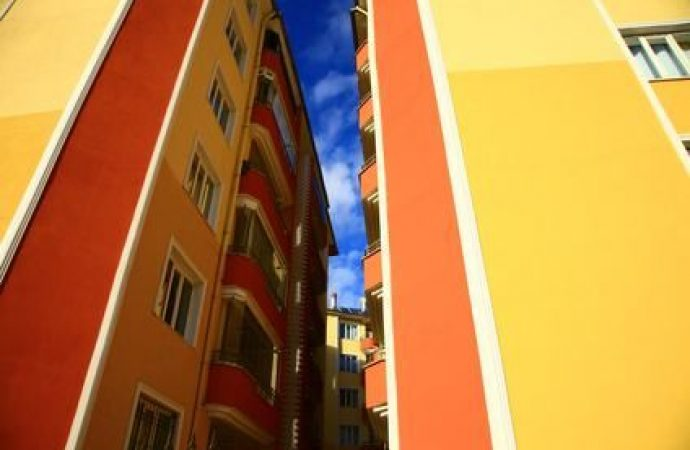 Distanze. Le deroghe sono possibili solo per gruppi di edifici oggetto di piani particolareggiati o lottizzazioni convenzionate