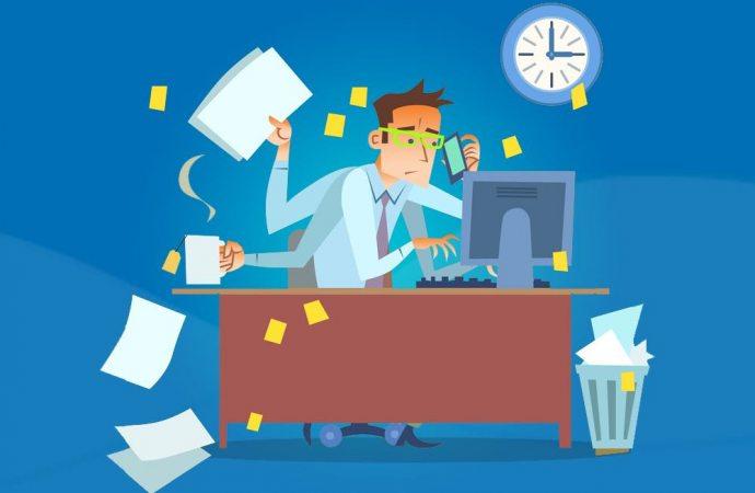 Registrazione tardiva della locazione: solo il conduttore può convertire il contratto nullo in uno valido