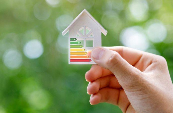 Ecobonus spetta anche alle società che hanno sostenuto le spese per l'esecuzione degli interventi di risparmio energetico su edifici concessi in locazione a terzi