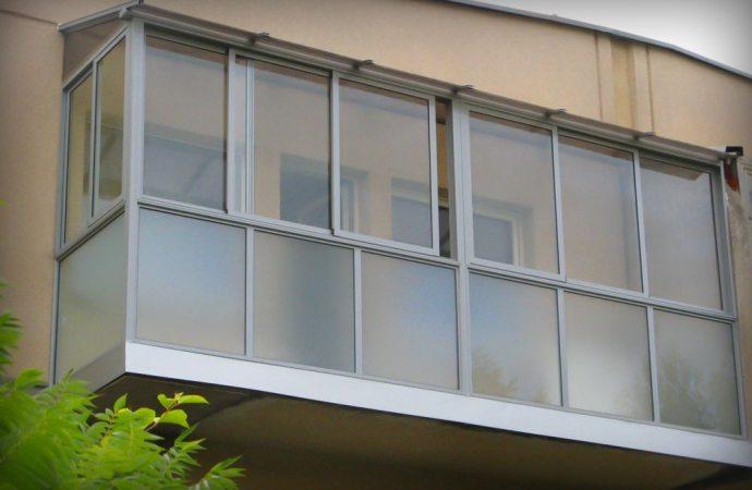 Regolamento di condominio e decoro architettonico: quando la rimozione dell'opera abusiva diventa inevitabile
