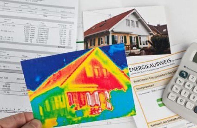 Nuovi modelli energetici in condominio: l'avvio dell'attuazione