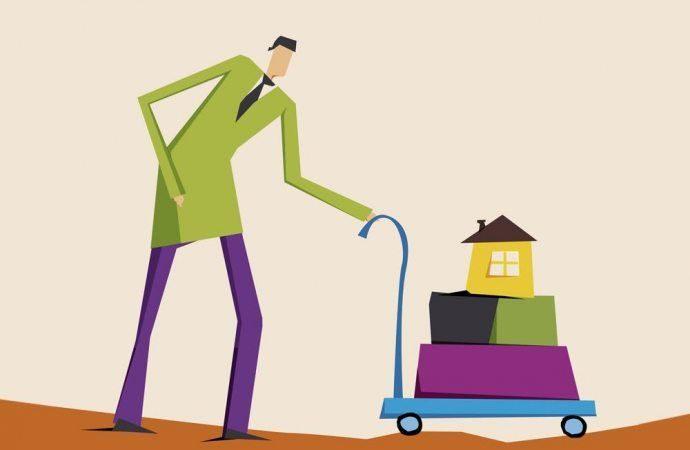 L'inabitabilità dell'immobile non costituisce forza maggiore in tema di agevolazione relativa alla prima casa