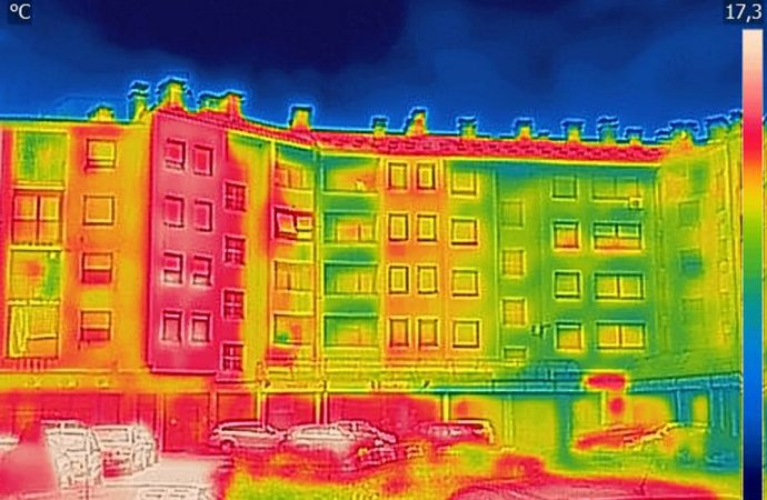 Spese riscaldamento. Legittima la delibera che sceglie di ripartire le spese di riscaldamento in base ai consumi e non ai millesimi