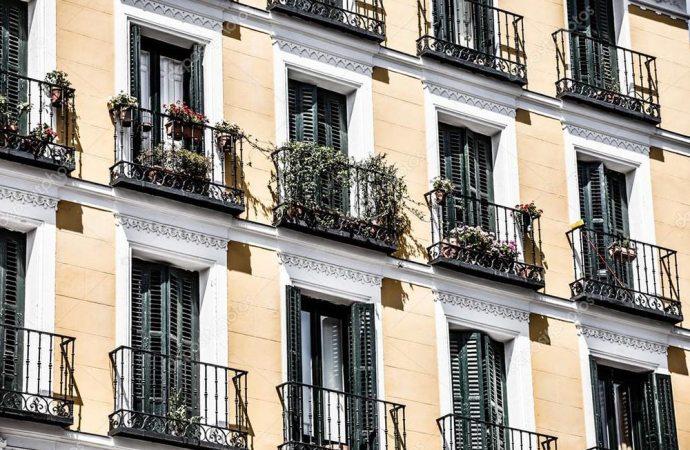 La genesi delle obbligazioni condominiali: quando sorge per i condomini l'obbligo di pagare le spese condominiali?
