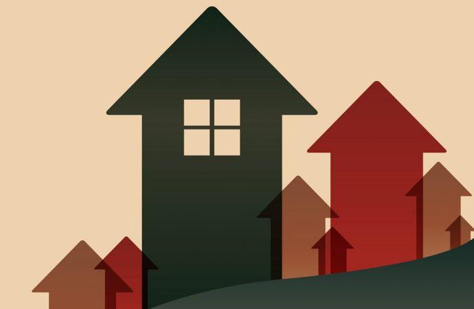 Da quando avviene il subentro nei diritti del condòmino e solidarietà per le quote condominiali?
