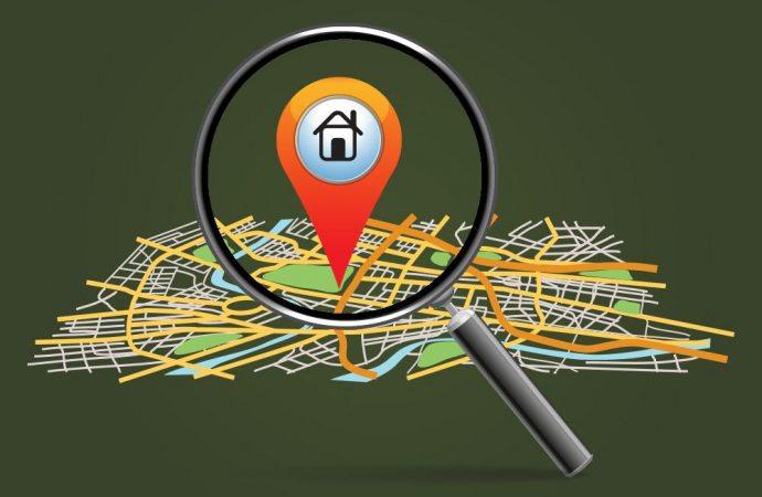 Esenzione IMU per i coniugi che vivono in città diverse, indicando l'immobile come abitazione principale