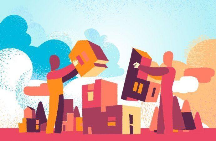 Manutenzione ordinaria dell'edificio e ruolo dell'amministratore di condominio
