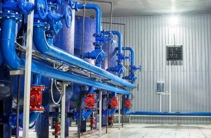 Rimborso quota depurazione servizio idrico, nuova conferma dalla Cassazione