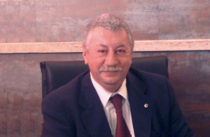 Intervista a Giuseppe Bica, presidente dell'ANAMMI