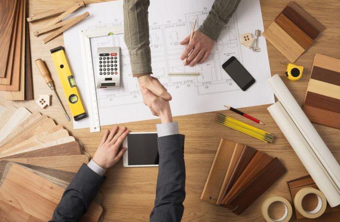 Incentivo per la valorizzazione edilizia: ecco l'agevolazione temporanea