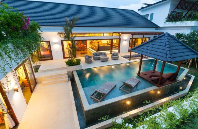 Un'abitazione è di lusso se più grande di 240 mq e prescinde dal fatto che sia ubicata in condominio