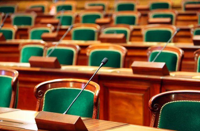Condominio e coronavirus, presentata nuova interrogazione Parlamentare