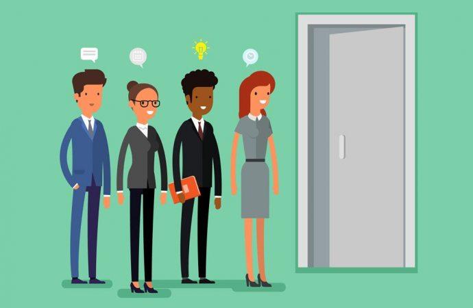 Acquisizioni di nuovi clienti da parte dell'amministratore e quote condominiali, le indicazioni per la Fase 2