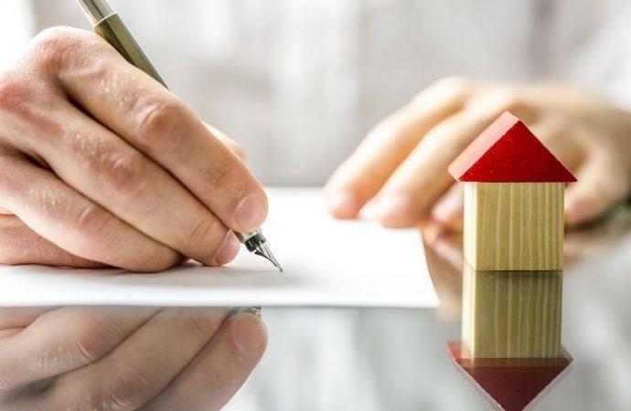 Confabitare scrive al Governo chiedendo un intervento a tutela degli interessi dei Condomìni e della difficile opera degli amministratori
