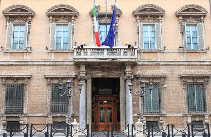 Condominio: al lavoro la consulta delle associazioni degli amministratori