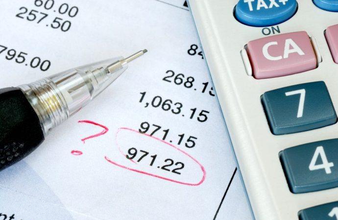 Invalida l'approvazione del rendiconto che riporta un debito prescritto