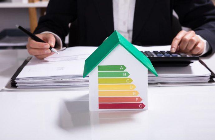 """Efficienza energetica, il """"nuovo"""" ruolo delle associazioni degli amministratori"""