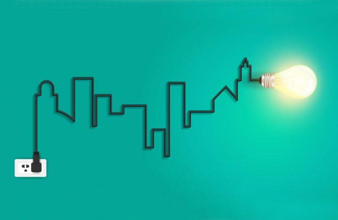Superbonus e efficientamento energetico, fondamentali l'APE e l'asseverazione