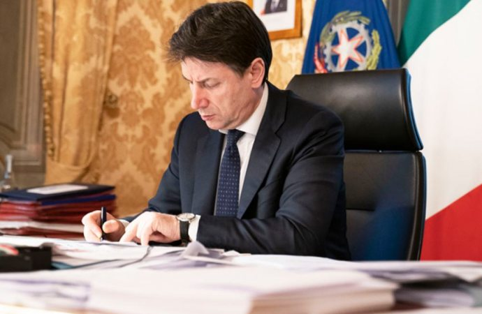 Superbonus, firmato il decreto Asseverazioni, moduli e testo sul sito del MISE
