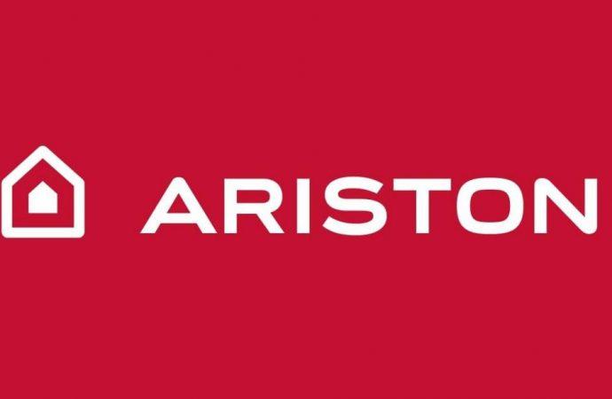 """Per la casa del futuro, Ariston presenta lo """"Sconto in fattura"""" per gli interventi incentivati fino al 110%"""