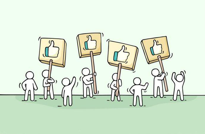 Assemblea on-line, basterà sempre la maggioranza