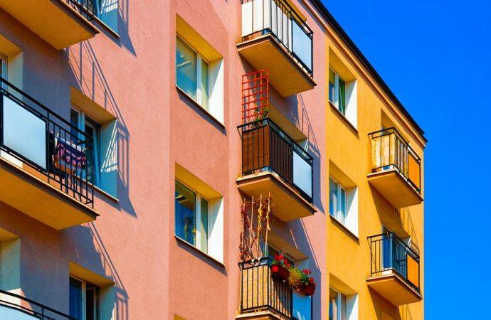 Superbonus, l'usufrutto non basta a costituire un condominio