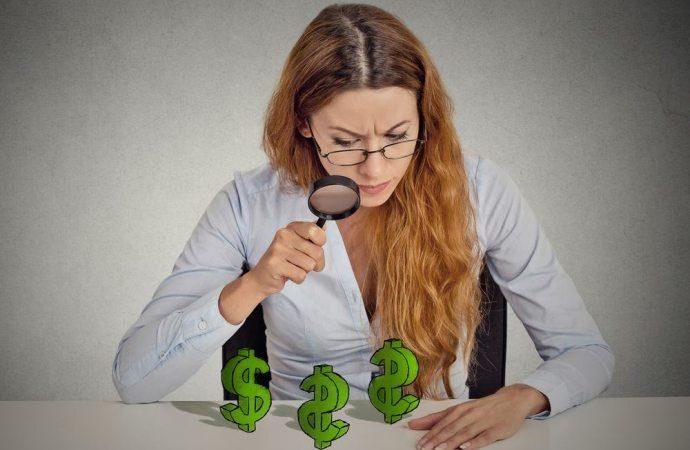 Quali sono i criteri per il rimborso di una spese urgente realizzata dai condomini?