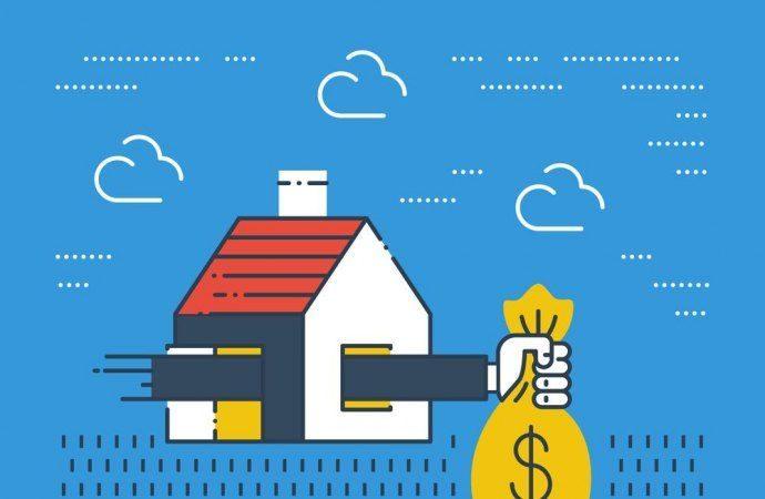 Amministratore di condominio: quando scatta l'appropriazione indebita?