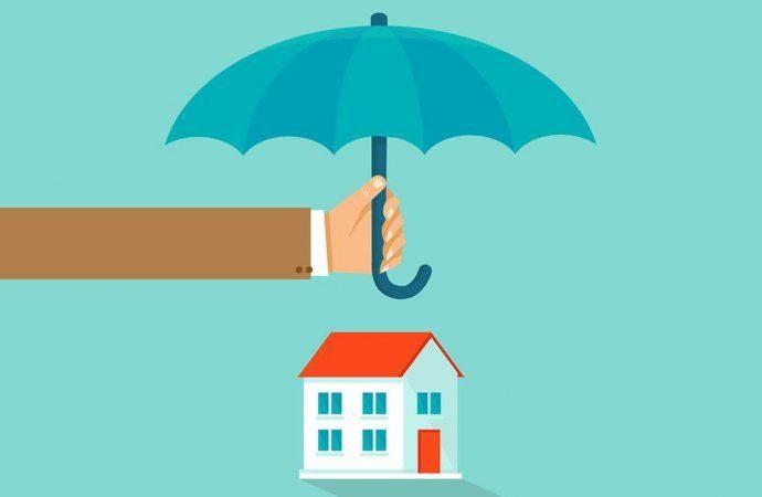 Una proposta di legge sulle calamità naturali. Riflessi in ambito condominiale