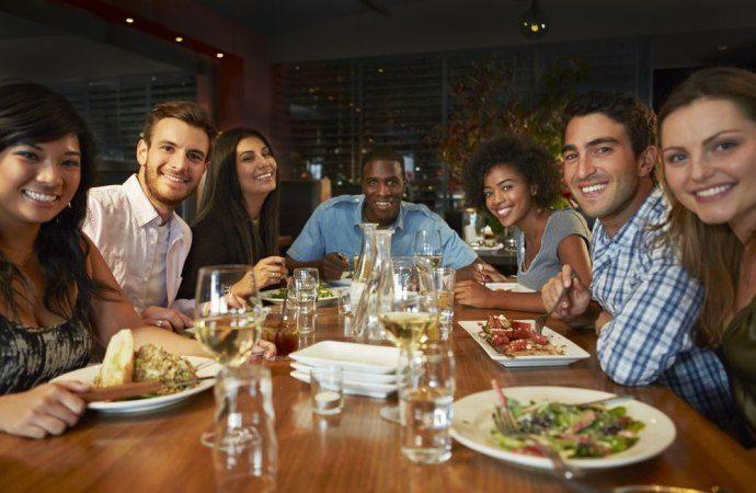 Apertura di un home restaurant anche senza Scia. Un primo orientamento giurisprudenziale