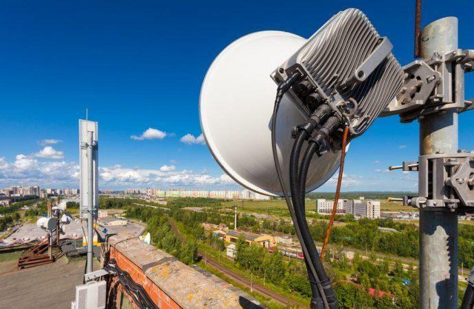Tecnologia 5G. La proliferazione di antenne ed il delicato ruolo degli amministratori di condominio