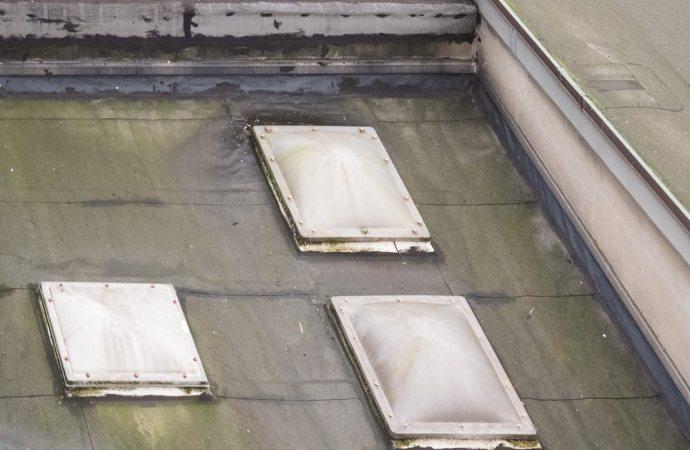 Infiltrazioni dal lastrico solare, il singolo condomino può opporsi in giudizio alla richiesta di risarcimento contro il Condominio