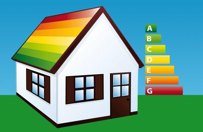 Un nuovo decreto legislativo sull'efficienza energetica. Ecco le novità in ambito immobiliare