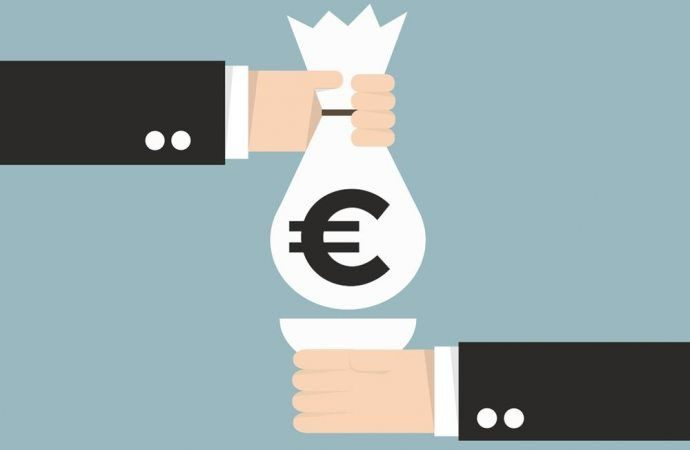 La cessione del credito condominiale insoluto tra maggioranza e unanimità: alcuni rilievi critici