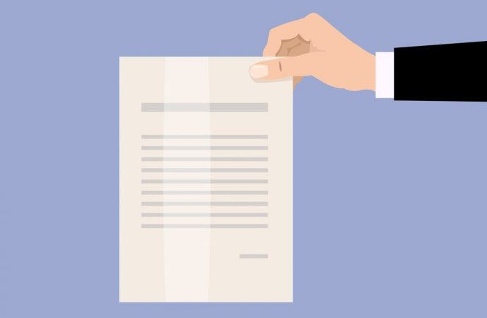 Mancato passaggio di consegne: scatta la responsabilità civile e penale dell'amministratore di condominio uscente