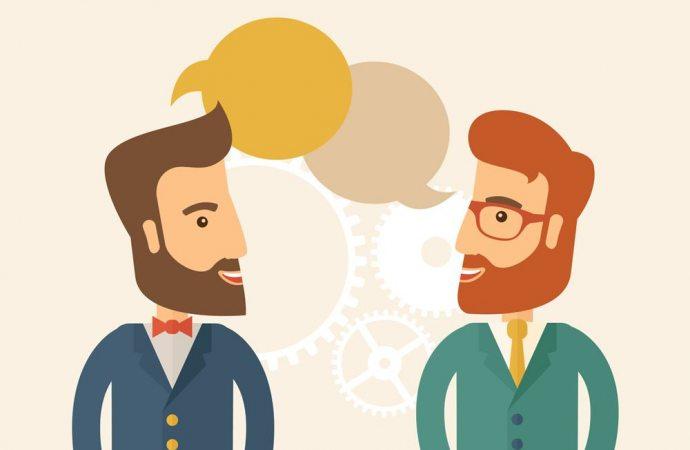 Amministratore: gestore di stabili o di relazioni?