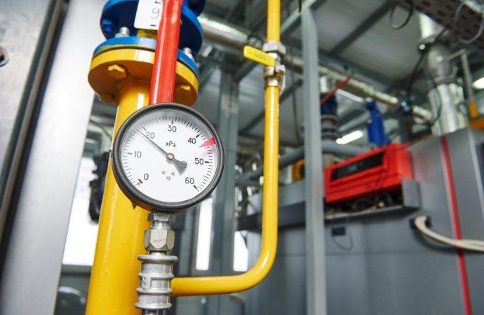 L'impianto di riscaldamento e il distacco del singolo