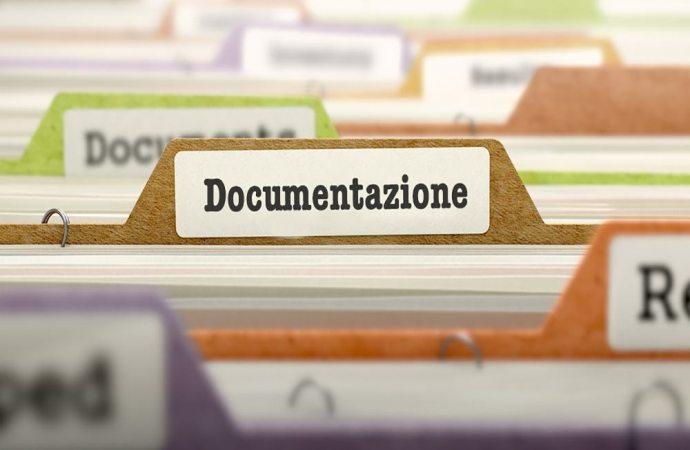 Accesso alla documentazione condominiale, modalità di esercizio del diritto